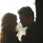 The-Vampire-Diaries-6x14-4