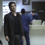The-Vampire-Diaries-6x14-2