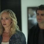 The-Vampire-Diaries-6x14-1