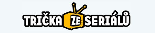 tricka-ze-serialu_logo
