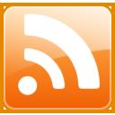 RSS_TVD