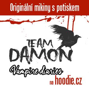 hoodie.cz