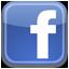 FB_TVD