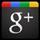 Google+_TVD